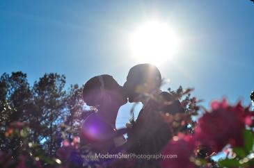 Wedding Atlanta 440-2_edited-1