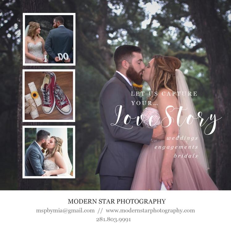 LoveStoryMarketingBoard-5x5